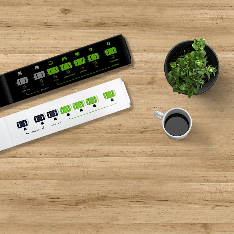 The Benefits of Using Advanced Power Strips in Your Home