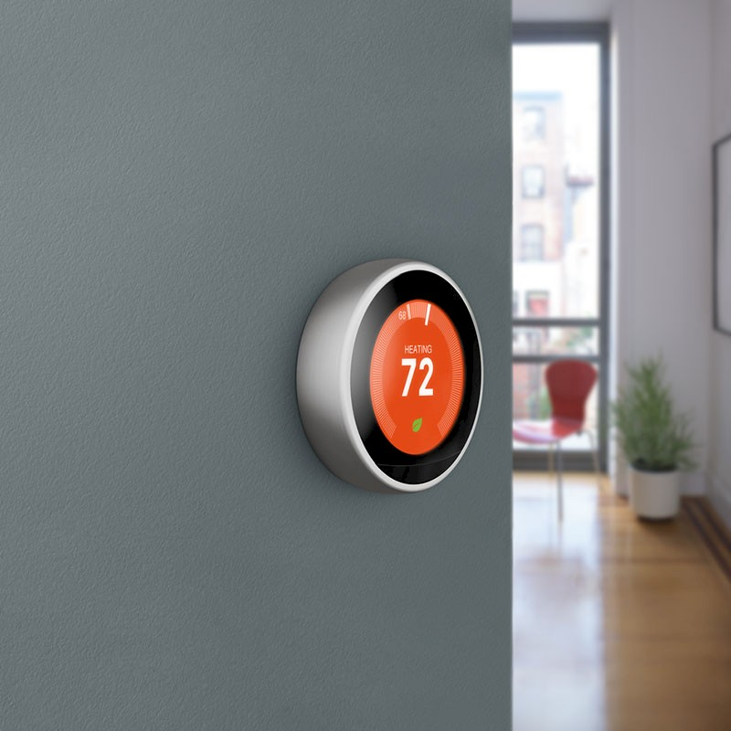 Black Friday Success: Thousands of Thermostats Sold on Utility Marketplaces